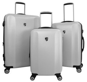 0001320_heys-usa-quad-3pc-hardside-luggage-set-silver