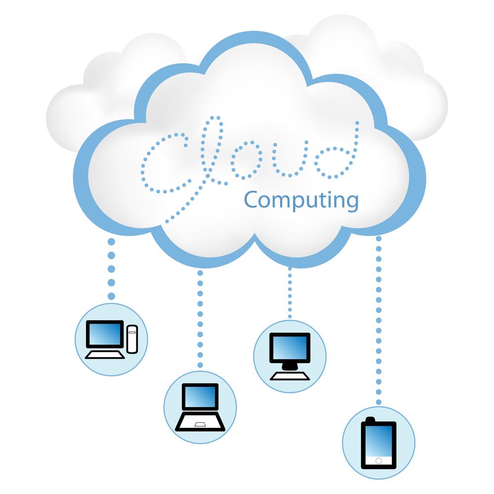 cloud_