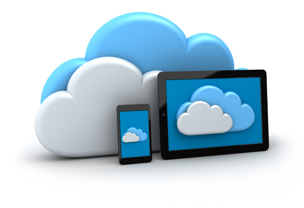 cloud_cloud-Storage-Services-11