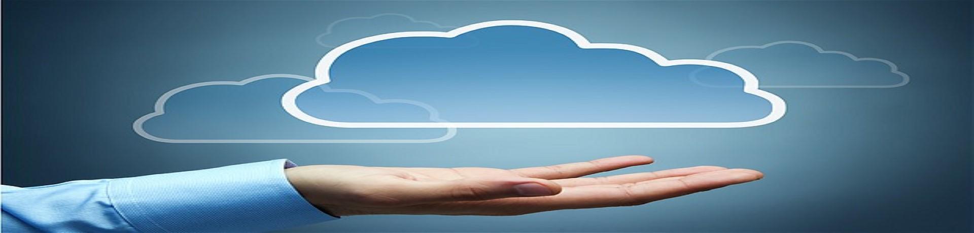 cloud-computing1 (Custom)